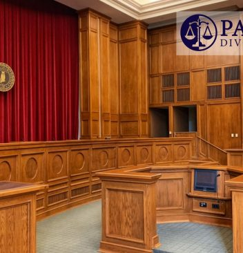 What Are the Guidelines for Child Support in Paducah Kentucky